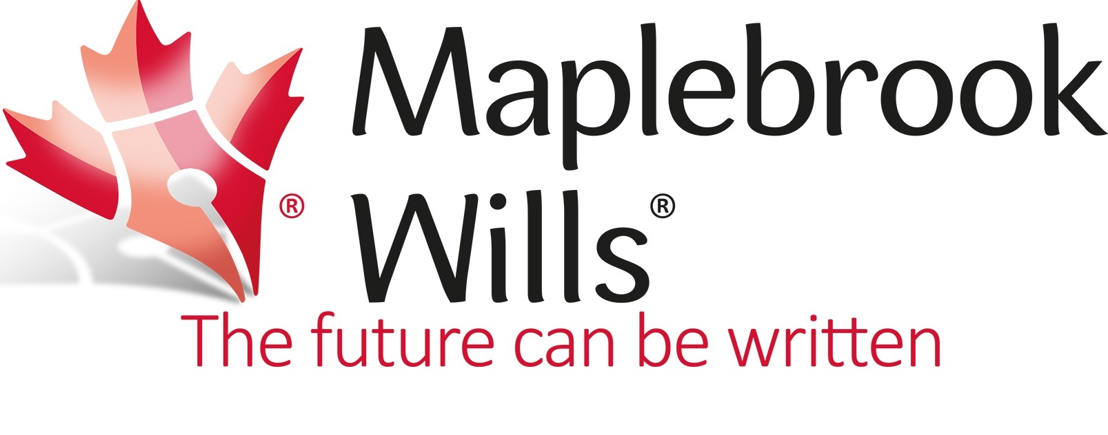 Maplebrook Wills