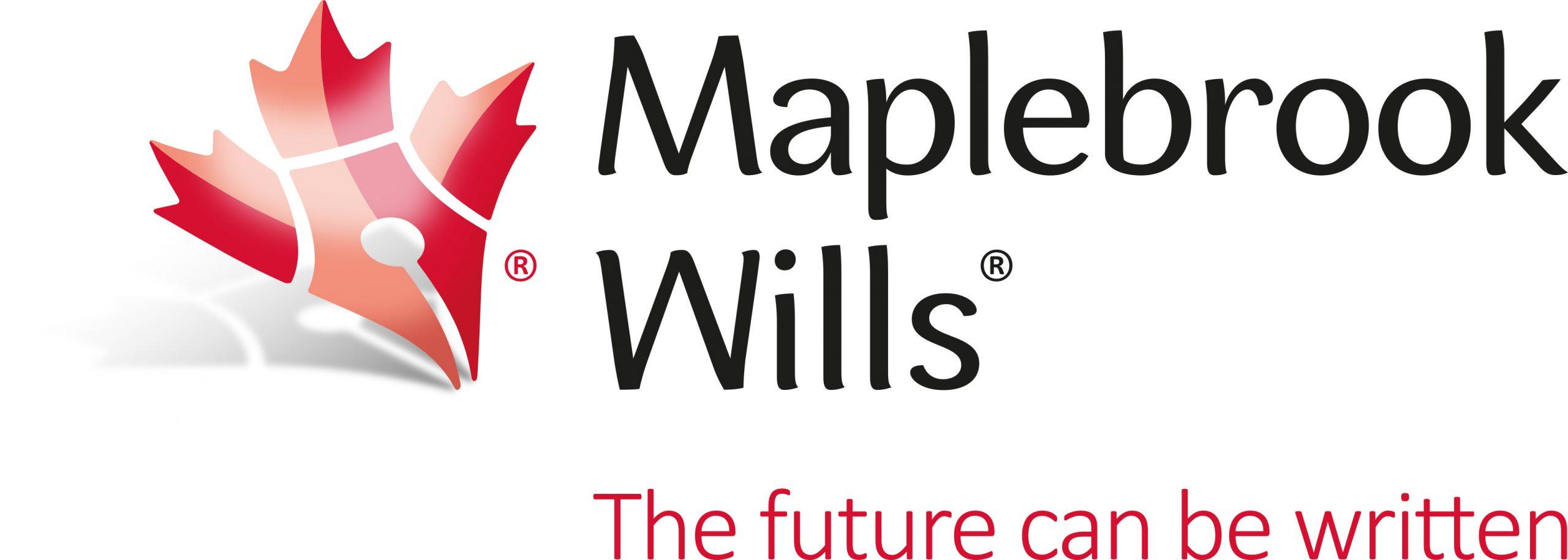 Maplebrook Wills Bedfordshire
