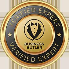 BB-Verified-badge