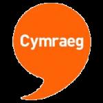 cymru-150x150