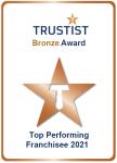 TrustistBronze