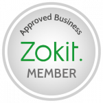 Zokit-Approved-Member-Seal-for-Online-Use-large